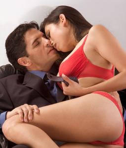 sex11