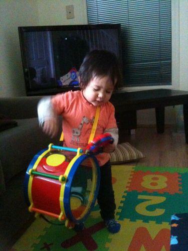 drummingathome1